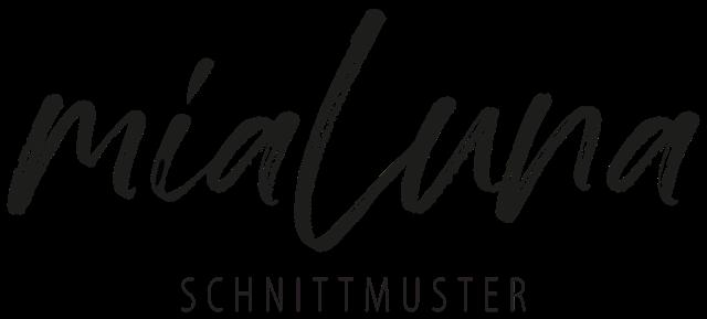 mialuna-Logo