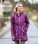 Mobile Preview: Ebook Schnittmuster Lady Cadiz Softshell Parka/Mantel Gr. 32-46