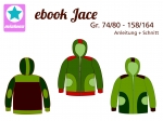 Ebook Jacke Jace Gr.74/80-158/164